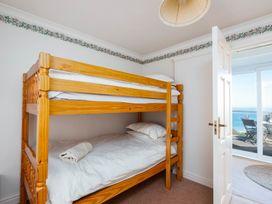 Trevan House (Lundy) - Cornwall - 1080606 - thumbnail photo 14