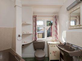 Trevan House (Lundy) - Cornwall - 1080606 - thumbnail photo 15