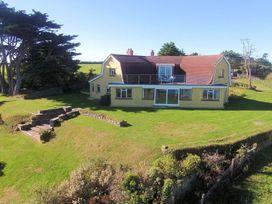 Trevan House (Lundy) - Cornwall - 1080606 - thumbnail photo 17
