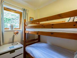Alpine Lodge - Cornwall - 1080607 - thumbnail photo 15