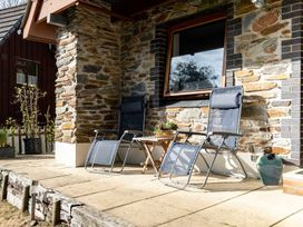 Alpine Lodge - Cornwall - 1080607 - thumbnail photo 20