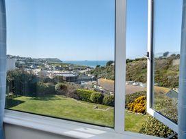 Westpoint - Cornwall - 1080608 - thumbnail photo 15