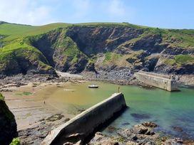 Mobray - Cornwall - 1080609 - thumbnail photo 3
