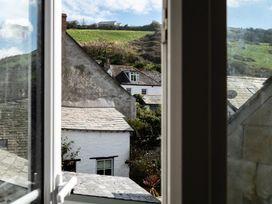Mobray - Cornwall - 1080609 - thumbnail photo 13