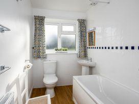 Windyhill - Cornwall - 1080612 - thumbnail photo 13
