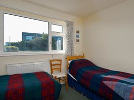 Windyhill - Cornwall - 1080612 - thumbnail photo 14