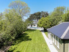 Trevanion - Cornwall - 1080614 - thumbnail photo 31