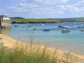 Seastar - Cornwall - 1080615 - thumbnail photo 7