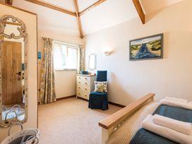 The Barn - Cornwall - 1080617 - thumbnail photo 16