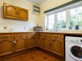 Carrek House - Cornwall - 1080619 - thumbnail photo 12