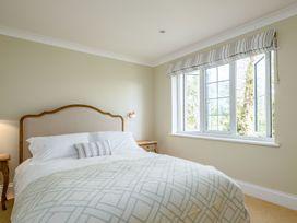 Carrek House - Cornwall - 1080619 - thumbnail photo 25