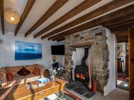 Trehaverock Cottage - Cornwall - 1080620 - thumbnail photo 2