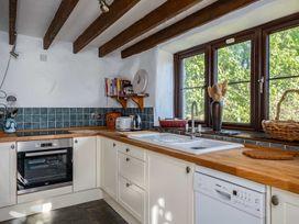 Trehaverock Cottage - Cornwall - 1080620 - thumbnail photo 5