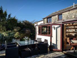 Trehaverock Cottage - Cornwall - 1080620 - thumbnail photo 8