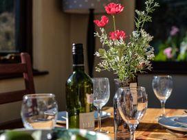 Trehaverock Cottage - Cornwall - 1080620 - thumbnail photo 10