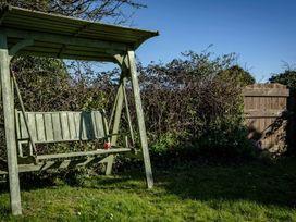 Trehaverock Cottage - Cornwall - 1080620 - thumbnail photo 11