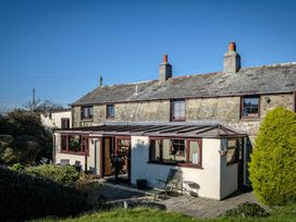 Trehaverock Cottage - Cornwall - 1080620 - thumbnail photo 21