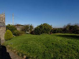 Trehaverock Cottage - Cornwall - 1080620 - thumbnail photo 22