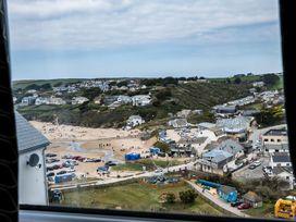 Pinewood 14 - Cornwall - 1080622 - thumbnail photo 5