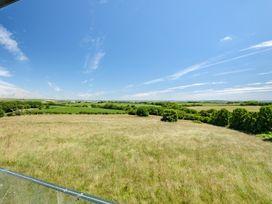 Tor View - Cornwall - 1080624 - thumbnail photo 20