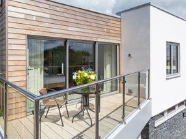Lapwing - Cornwall - 1080626 - thumbnail photo 15