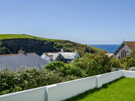 Penventon - Cornwall - 1080627 - thumbnail photo 3
