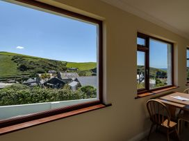 Penventon - Cornwall - 1080627 - thumbnail photo 11