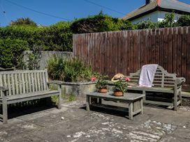 Penventon - Cornwall - 1080627 - thumbnail photo 17