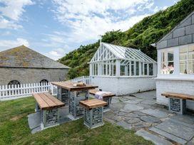 White House Cottage - Cornwall - 1080629 - thumbnail photo 16