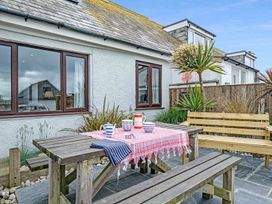 3 Dolphin Cottages - Cornwall - 1080630 - thumbnail photo 3