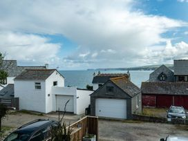 3 Dolphin Cottages - Cornwall - 1080630 - thumbnail photo 4
