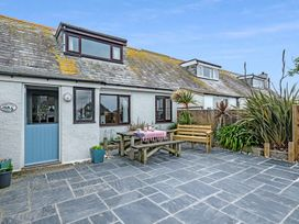3 Dolphin Cottages - Cornwall - 1080630 - thumbnail photo 5