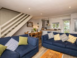 3 Dolphin Cottages - Cornwall - 1080630 - thumbnail photo 6