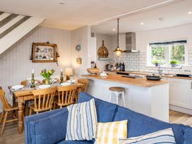 3 Dolphin Cottages - Cornwall - 1080630 - thumbnail photo 8