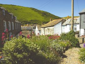 Kipper Cottage - Cornwall - 1080632 - thumbnail photo 7