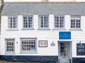 Kipper Cottage - Cornwall - 1080632 - thumbnail photo 18