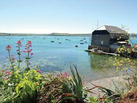 Kipper Cottage - Cornwall - 1080632 - thumbnail photo 19