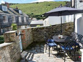 Kipper Cottage - Cornwall - 1080632 - thumbnail photo 20