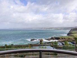 Sea Gem - Cornwall - 1080633 - thumbnail photo 11