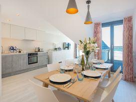 Greenaway - Atlantic House - Cornwall - 1080634 - thumbnail photo 3