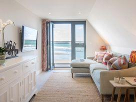 Greenaway - Atlantic House - Cornwall - 1080634 - thumbnail photo 5