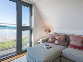 Greenaway - Atlantic House - Cornwall - 1080634 - thumbnail photo 9