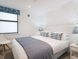 Greenaway - Atlantic House - Cornwall - 1080634 - thumbnail photo 10