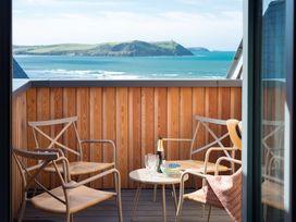 Greenaway - Atlantic House - Cornwall - 1080634 - thumbnail photo 14