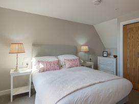 Greenaway - Atlantic House - Cornwall - 1080634 - thumbnail photo 16