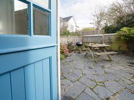 Little Sark - Cornwall - 1080636 - thumbnail photo 7
