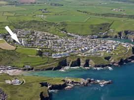 Little Sark - Cornwall - 1080636 - thumbnail photo 10