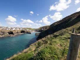 Little Sark - Cornwall - 1080636 - thumbnail photo 19