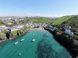 Little Sark - Cornwall - 1080636 - thumbnail photo 20