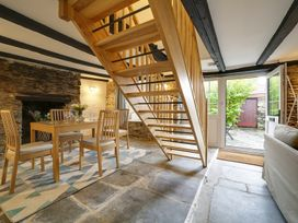Dane Cottage - Cornwall - 1080637 - thumbnail photo 5